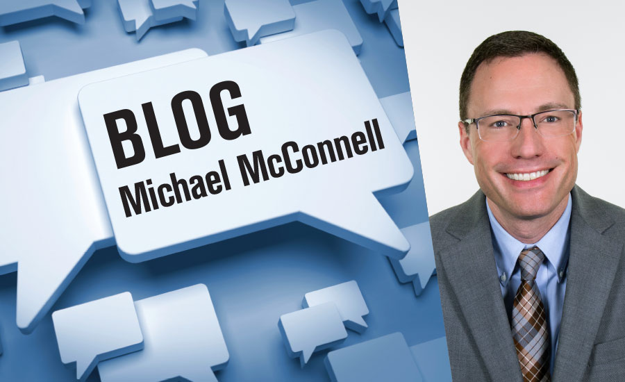 SNIPS Blog Mike McConnell
