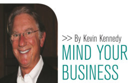 Kevin Kennedy_MindYourBusiness
