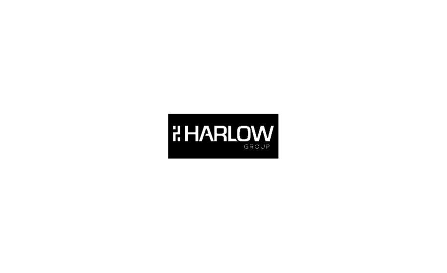 Harlow Group