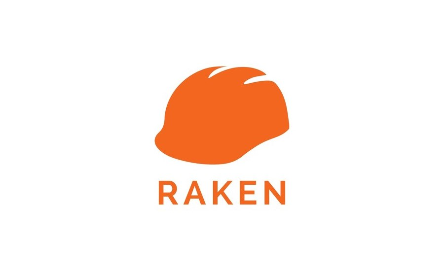 Raken Reporting And Management Software Helps Build
