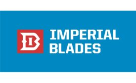 Imperial Blades icon