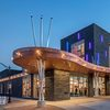 NACIA Copper in Architecture Awards