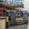 DEWALT ToughSystem 2.0 Radio & Charger