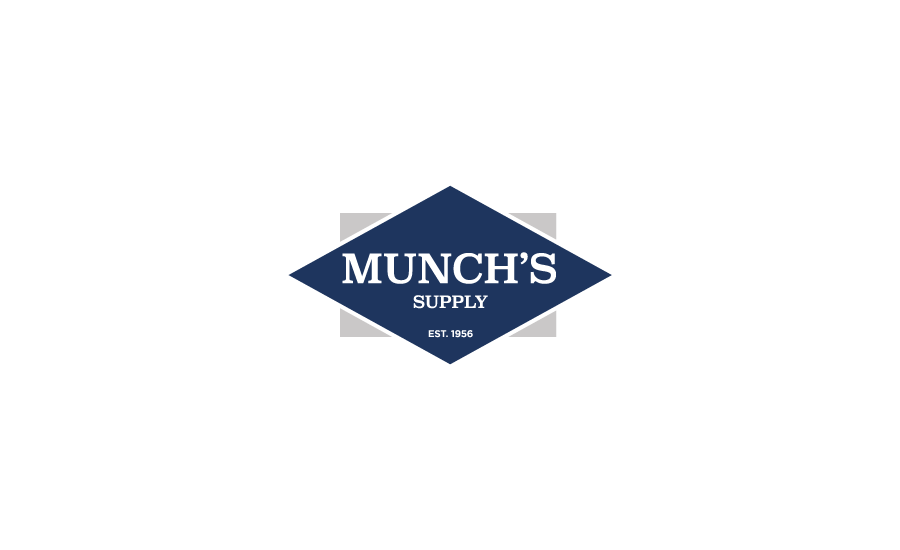 Munch's Supply