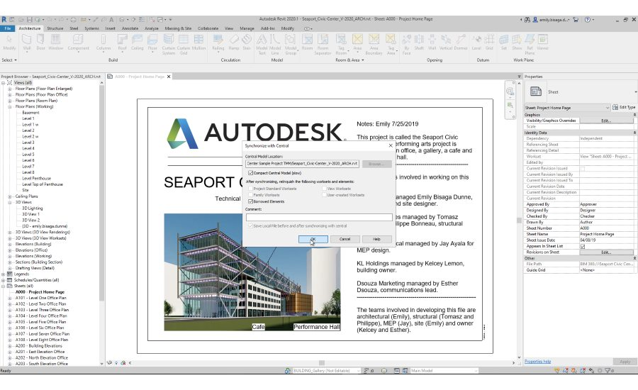 What Hvac Contractors Should Know About Revit 2020 1 From Autodesk 2019 08 22 Snips