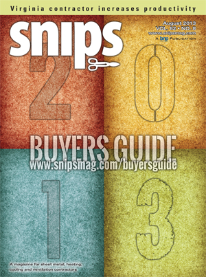 snips0812_coverSmall.gif