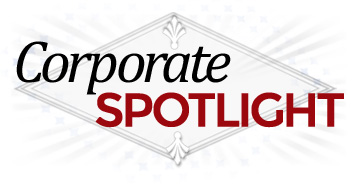 Corporate Spotlight