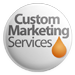 Custom Marketing