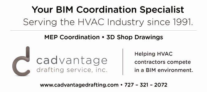 YOUR BIM COORDINATION SPECIALIST