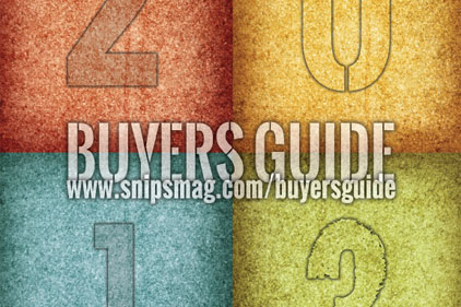SNIPS 2013 Buyers Guide