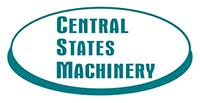 Central-states-logo