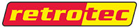 Retrotec_Logo