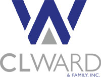 CL-Ward-LOGO