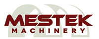 MestekMachinery_Logo