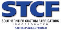 SoutherntierCustomFabricators_logo