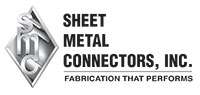 SheetMetalConnectors_Logo