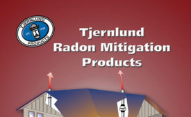 Radon-Products