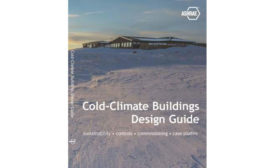 Cold-Climate-Design-Front-Cover