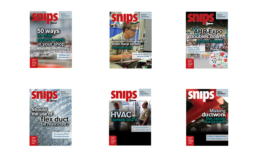 SNIPS Quiz: How carefully do you read Snips?