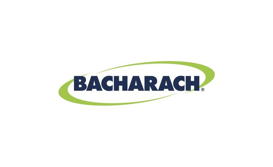 Bacharach HVAC products