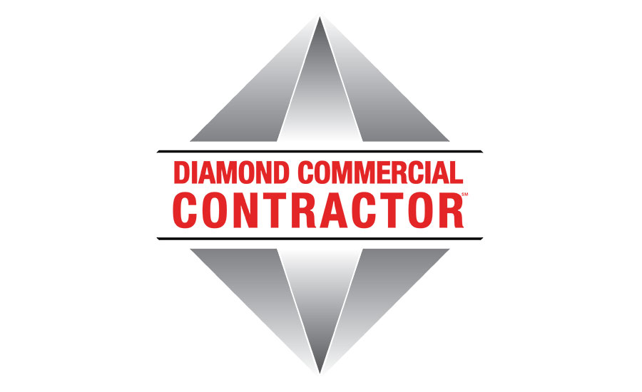 Mitsubishi Electric Hosts Events At Diamond Contractor Meeting