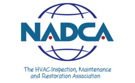 NADCA launches homeowner protection campaign