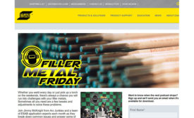 Filler-metal-friday.jpg