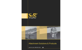 S-5 has released its 2018 products brochure.