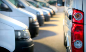 Considerations when deciding whether to buy your next commercial vehicle (Part I)