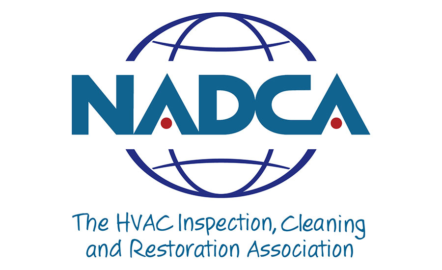 NADCA reformats commercial HVAC system cleaning construction document