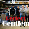 Gentlemen Sheet Metal Ltd.