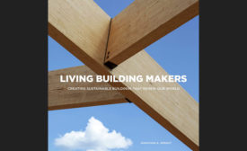 Living Building Makers