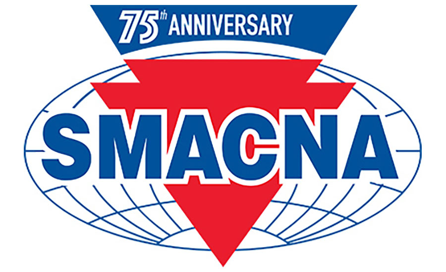 SMACNA 75th Anniversary
