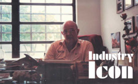 Industry Icon Thomas Kuschel