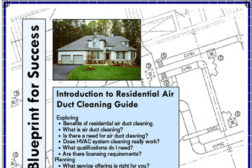 DuctCleaningGuide_FT