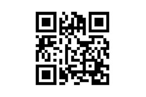 QRcode_IN
