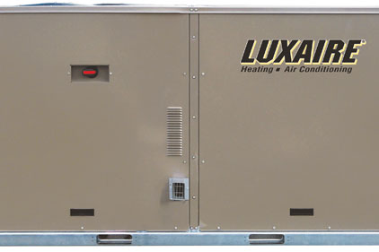 Luxaire-Eclipse.jpg