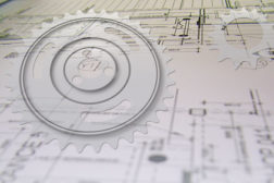 What contractors should know about the changing world of BIM
